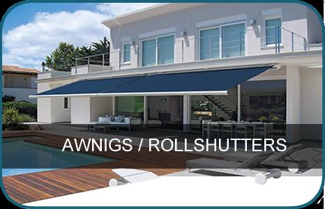 awnings-